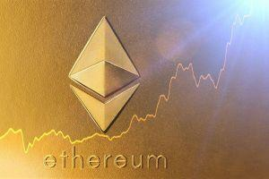 Ethereum Surges As Whales Accomplish ETH 2.0 Phase 0 Mission