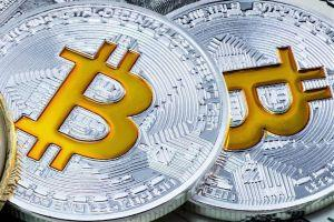 Bitcoin Hits USD 19,000 And Altcoins