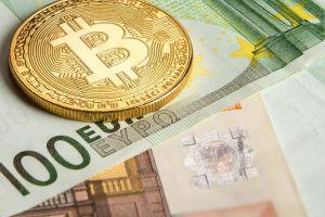 VanEck Opens Another Bridge To Bitcoin For European Investors
