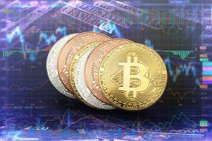 Why Crypto Will Outperform Gold and Gov. Bonds in a Post-COVID World