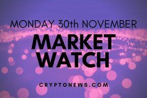 Bitcoin and Altcoins Regain Strength and Bullish Momentum