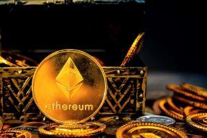Coinbase, Huobi Join Other Exchanges in Supporting Ethereum 2.0 Staking