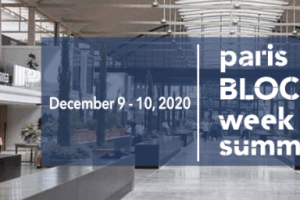 Paris Blockchain Week Summit: Join the Pros at 30% Off