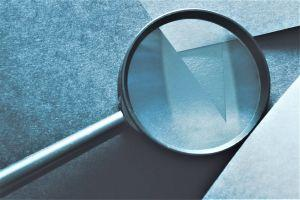 Korea Exchange to Scrutinize Crypto-related Stocks, Foul Play Suspected