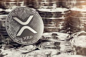 XRP Today: Millions Received, Millions Sold and Apologies Issued