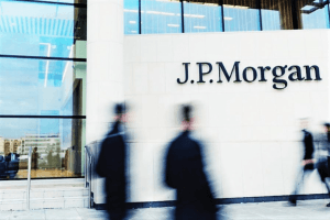 JPMorgan's Coin In Action, ECB Money Printer Heats Up, Metamask in DeFi + More News