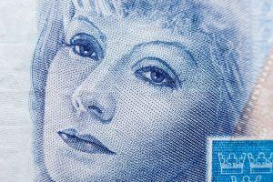 Sweden Launches E-krona Feasibility Review