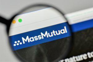 MassMutual's Example Might Attract Fresh Billions To Bitcoin - JPMorgan