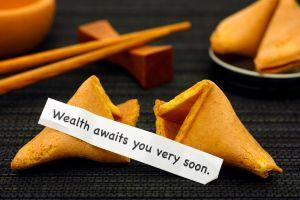Chinese State Media Keeps Surprising With Bitcoin 'Outshining' Gold Prediction