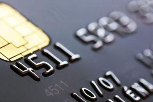 Visa Develops Offline Payment System that Could Aid CBDC Rollouts