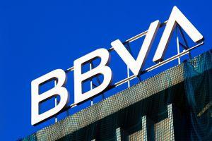 Spanish Banking Giant Prepared For Bitcoin, PayPal's BTC Game + More News