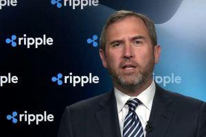 XRP Drops As 'SEC Voted to Attack' Ripple