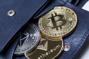 Ethereum, XRP Making Gains on Bitcoin in Crypto Pay Stakes – BitPay Stats