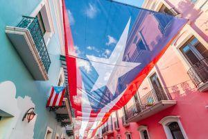Puerto Rico Neobank the Latest to Unveil Bitcoin, Ethereum Custody Plans