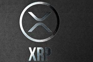 XRP Slides to Two-month Low As SEC Filed Suit Against Ripple