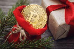 Bitcoin's Christmas All-Time High, 1inch Token, Livecoin Hack + More News