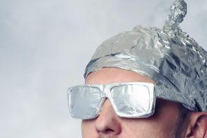 Satoshi Nakamoto from NSA, AntiChrist and Other Bitcoin Conspiracy Theories