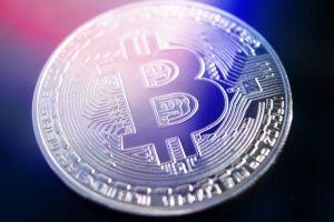 Bitcoin Approaching USD 28K with Market Capitalization Over USD 0.5 Trillion