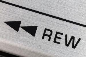 Cryptonews Rewind 2020: Q1 - Missile Strike, COVID-19, Black Thursday