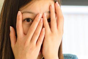 Alarm Bells Ringing in XRP-keen Japan