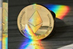 What's in Store for Ethereum in 2021?