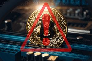 Cryptos Go Parabolic, Are You Prepared For Corrections?