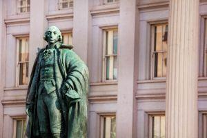 US Treasury Department Lacks Power to Pass FinCEN Bill – Coin Center