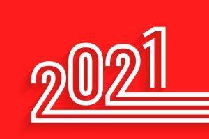 2021 Hashed Blockchain & Crypto Market Predictions