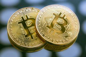 Bitcoin Volume Doubles on CME, Crypto Booking With Benefits + More News