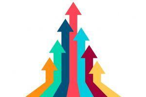 Bakkt Predicting Sky-high Growth for 'USD 3 Trillion' Crypto Sector