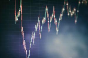 Bitcoin: Volatility Hit Again, How To Make Profit and Reduce Risks