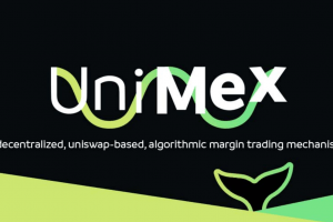 UniMex to Facilitate Onchain Margin Trading of Native Uniswap Assets