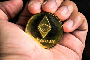 Is Ethereum Poised To A Parabolic Growth To USD 2,000?