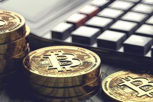 Bitcoin Transaction Fee Estimators: What Are They and How Do You Use Them