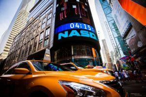 Bitcoin-Loving Nasdaq Companies Surge On Multimillion BTC Deals