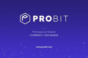 ProBit Exchange Retains Its Grip on the IEO Space with Nearly USD 2 Million Raised