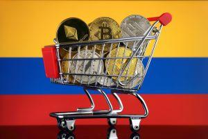 Colombian Banks to Work with Exchanges on Year-long Crypto Pilot