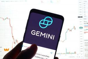 The Winklevoss Test New Way To Earn More Clients For Gemini
