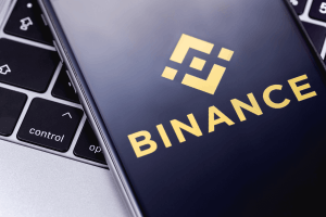 Binance Pay Launched 'Softly' and Binance Card 'Going Strong' - CEO