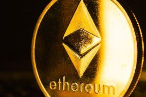 Industry Players Weigh In As CME Group's Ethereum Futures Go Live
