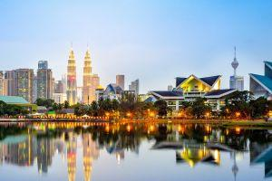 Leading Malaysian Bank Goes Bitcoin, Snaps up 19% Stake in Crypto Exchange