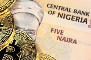 Nigerian Senators Blast Central Bank For Its Crypto Ban
