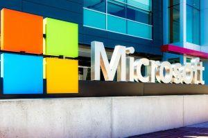Microsoft CEO Claims No Plan To Follow In Tesla's Bitcoin-buying Footsteps