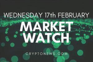 Bitcoin Above USD 51K, Ethereum and Altcoins Move Up Too