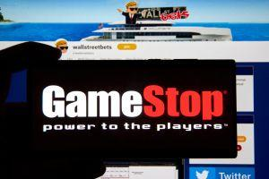 Crypto Traders Might Find Familiar Playbook In GameStop Hearing Today