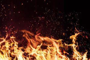 Crypto.com's CRO Doubles On Sudden Massive Burn News