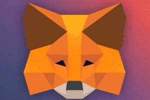 Trader's Lesson: Why You Shouldn't Keep Large Amounts of Crypto in MetaMask