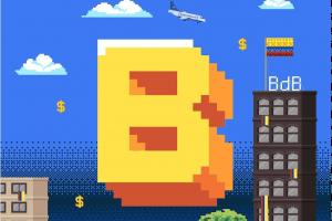 Colombia's Banco de Bogotá Begins Crypto Pilot