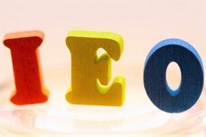 Japan Edges Closer to its First IEO – an NFT Platform