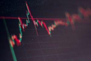 Bitcoin Stablizes With Insitutional Support, But Volatility Could Hit in March